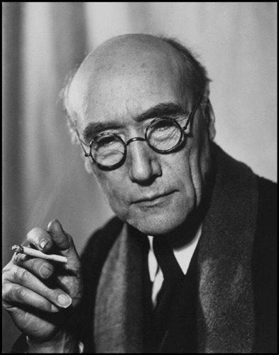 法国作家,诺贝尔文学奖获得者 ANDRE GIDE