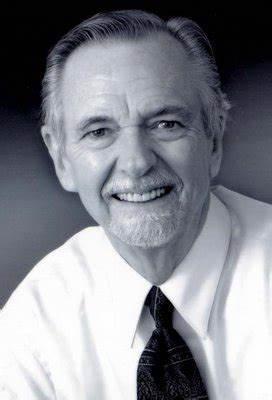 William W. Purkey